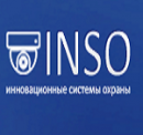 INSO, Старый Оскол