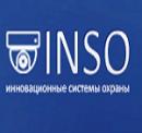 INSO, Старый Оскол