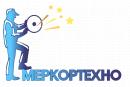 ЧП Меркортехно, Минск
