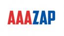 Интернет-магазин «Магазин автозапчастей АААЗАП. Автозапчасти дляТО иремонтаиномарок иотечественных автомобилей»