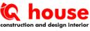 Iqhouse.by - Дизайн студия в Минске, Минск