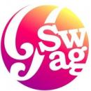 I-SWAG, Люберцы