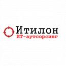 "ООО ""Итилон"""