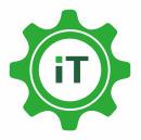 Интернет-магазин «АйТиПродукт, ООО»