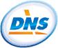 DNS, Великий Новгород