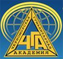 НОУ ВПО Черноморская гуманитарная академия, Новороссийск