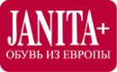 Janita + Обувь из Европы, Россия