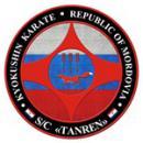 СК ТАНРЭН, Саранск
