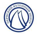 Пермский Яхтенный Центр, Уфа