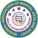 Региональная Ассоциация Боевых Искуств и Спорта, Днепродзержинск