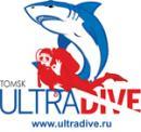 Ultradive, дайвинг центр, Томск