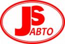 JS-Авто, Энгельс