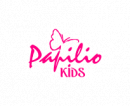 Papilio-kids.kz, Астана