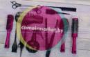 Интернет-магазин «Comairmarket ИП Осминин Э. В.»