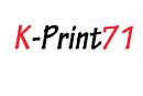 K-Print71, Железногорск