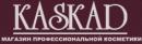 Каскад Проф, Тула