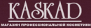 Интернет-магазин «Каскад Проф»