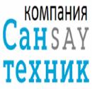 Компания Сансейтехник, Мытищи