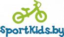 Sport Kids, Бобруйск