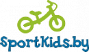 Sport Kids, Пинск
