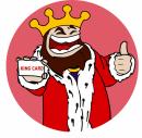 Король визиток, Кемерово
