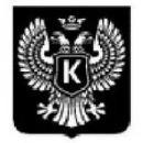 Корона, Волжский