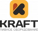 Крафт Пивное оборудование, Новосибирск