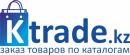 Ktrade (К Трейд), ИП, Темиртау