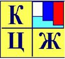 Крымский центр жалюзи, ИП Кожушнер, Севастополь