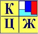 Крымский центр жалюзи, ИП Кожушнер, Джанкой