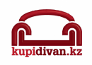 Интернет-магазин «Kupidivan»