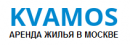KvaMOS, Москва