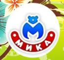 Интернет-магазин «ООО ТПК Мика»