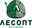 Лесопт, Минск