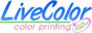 LiveColor - интернет магазин расходных материалов для оргтехники, Санкт-Петербург