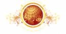 Благотворительный фонд Таланты мира, Москва