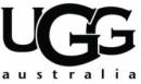 Интернет-магазин UGGAUSTRALIA-MSK
