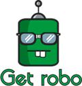 Get Robo, Мытищи