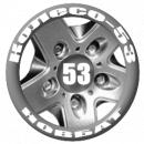 Интернет Магазин Колесо-53
