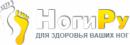 Интернет-магазин «НогиРу»