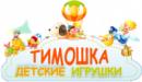 Интернет-магазин Igryshki.in.ua, Киев