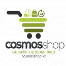 CosmosShop, Караганда