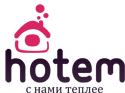 """""""Хотем"""" с нами теплее!, Луцк"""