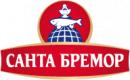 ООО Санта бремор сп