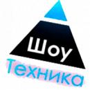 Mega-music  музыкальный интернет-магазин, Воронеж