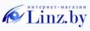 Интернет-магазин оптики Linz, Минск