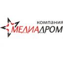"""Частное предприятие """"Компания""""МЕДИАДРОМ"""""""
