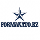 Интернет-магазин «FORMANATO»