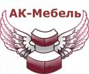 АК-Мебель, Химки