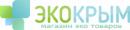 ЭкоКрым - интернет-магазин натуральной косметики